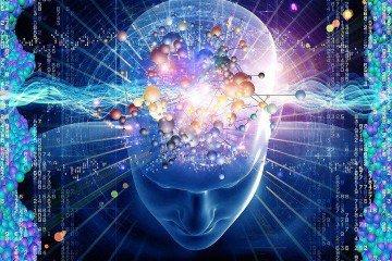 Balanced Brain-Abundant Life