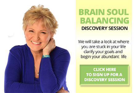 Brain Soul Balancing Discovery Session