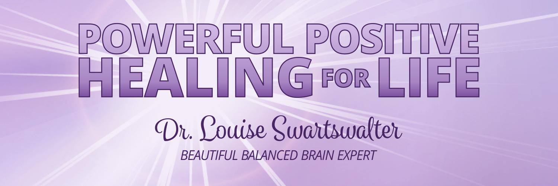 Awakening Abundance Frequency - Louise Swartswalter