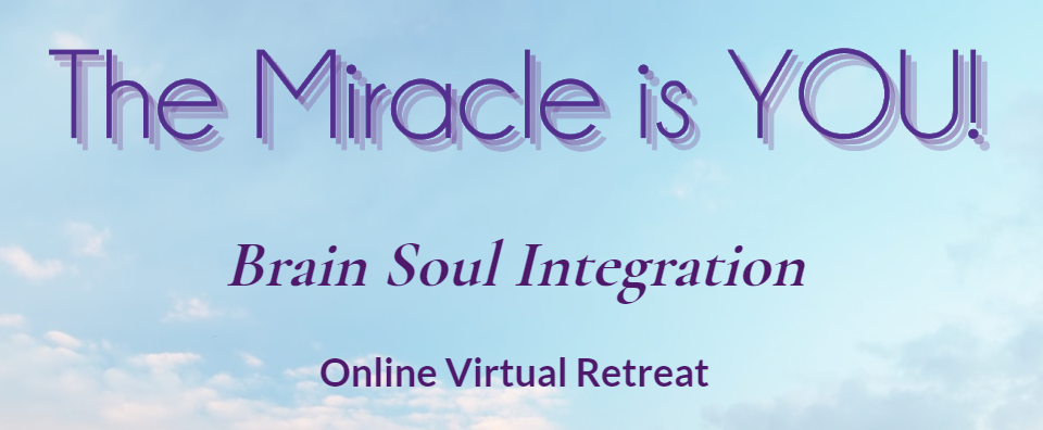 Are You Ready For a Huge Energetic Shift?
