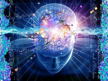 Brain Hacks for Post Pandemic Times