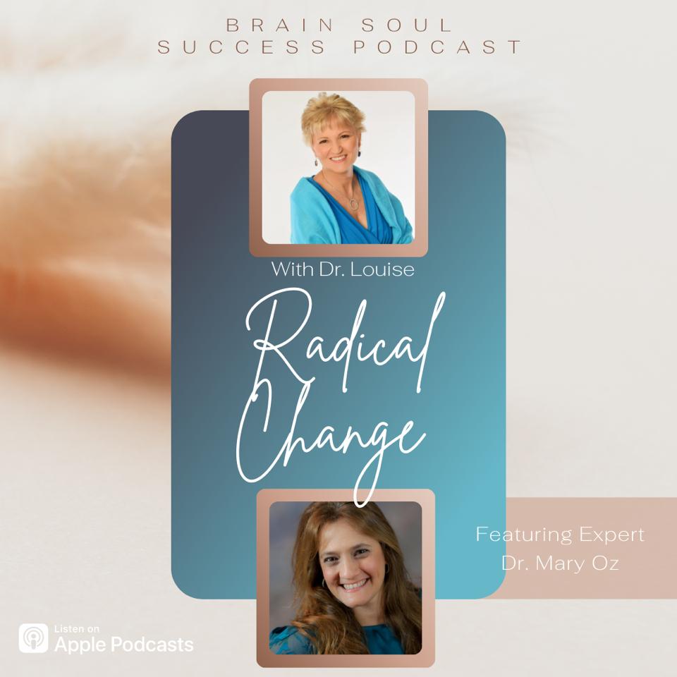 Radical Change Coaching